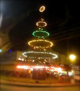 ginte1_davalos_12_18_2012