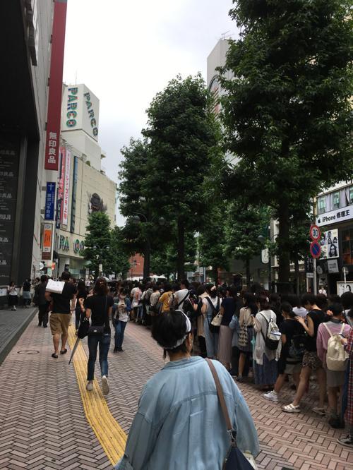 shibuya_parco